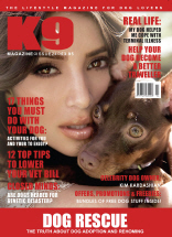 issue24cover