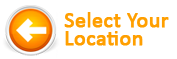 select-your-location